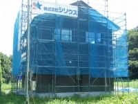 2019-08-25重箱石09