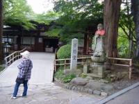 2019-07-06中尊寺ハス祭り120