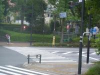 2019-07-20東京の旅109