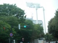 2019-07-20東京の旅114