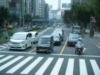 2019-07-20東京の旅119