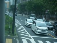 2019-07-20東京の旅120