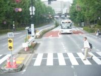 2019-07-20東京の旅112