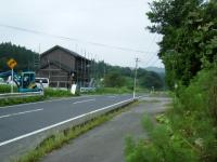 2019-09-06重箱石02