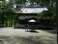 2019-07-01毛越寺あやめ祭り123