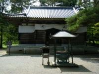 2019-07-01毛越寺あやめ祭り124