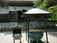 2019-07-01毛越寺あやめ祭り125