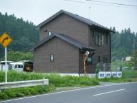2019-09-07重箱石04