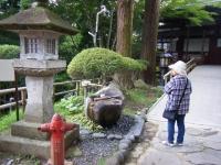 2019-07-06中尊寺ハス祭り121