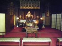 2019-07-06中尊寺ハス祭り124