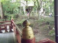 2019-07-06中尊寺ハス祭り125