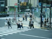 2019-07-20東京の旅125