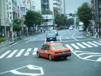 2019-07-20東京の旅129