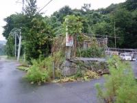 2019-09-11重箱石03
