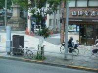 2019-07-20東京の旅133