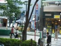 2019-07-20東京の旅137