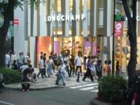 2019-07-20東京の旅140