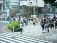 2019-07-20東京の旅144