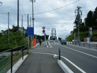 気仙沼大島大橋2019-09-14-01
