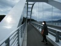 気仙沼大島大橋2019-09-14-05