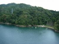 気仙沼大島大橋2019-09-14-10
