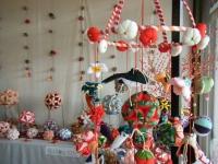 つるし飾り2019-09-15-001
