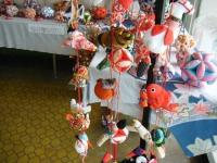つるし飾り2019-09-15-002
