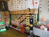 つるし飾り2019-09-15-003