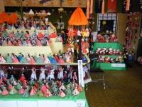 つるし飾り2019-09-15-004