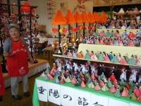 つるし飾り2019-09-15-005