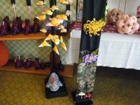 つるし飾り2019-09-15-006