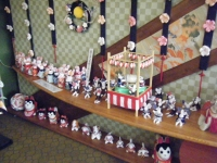 つるし飾り2019-09-15-008