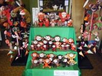 つるし飾り2019-09-15-009