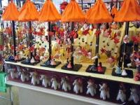 つるし飾り2019-09-15-010