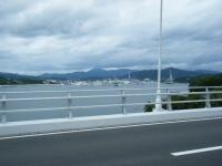 気仙沼大島大橋2019-09-14-13