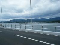 気仙沼大島大橋2019-09-14-14