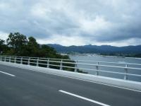気仙沼大島大橋2019-09-14-15