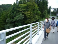 気仙沼大島大橋2019-09-14-17