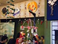 つるし飾り2019-09-15-013
