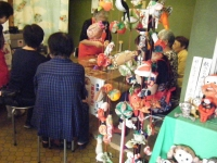 つるし飾り2019-09-15-014