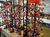 つるし飾り2019-09-15-017