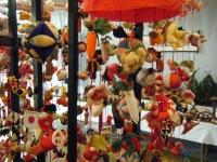つるし飾り2019-09-15-018