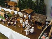 つるし飾り2019-09-15-022