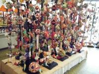 つるし飾り2019-09-15-024