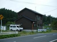 2019-09-18重箱石04