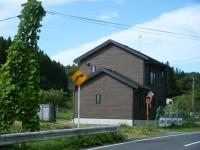 2019-09-19重箱石04