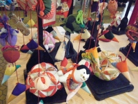 つるし飾り2019-09-15-025