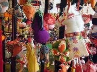つるし飾り2019-09-15-029