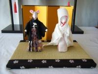 つるし飾り2019-09-15-030