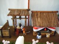 つるし飾り2019-09-15-032